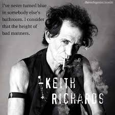 Quotes About Rock 40 Quotes New Rock And Roll Quotes