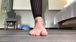 The Best Turf Toe Exercises – [𝗣]𝗥𝗲𝗵𝗮𝗯