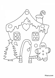 Tweety Bird Coloring Page Looney Tunes Spot Pages Fresh Of Christmas