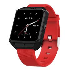microwear h5 smart watch men pedometer android 6 0 smartwatch mtk6737 gps 4g wifi heart rate smart watch earphone camera