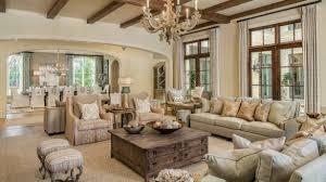 rustic living room furniture sets. Unique Design Rustic Living Room Set Chairs Home Designs Idea In Plan 1 Furniture Sets T