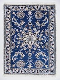 persian carpets nain kashmar