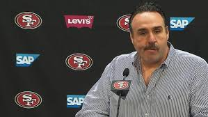 Image result for images of jim tomsula