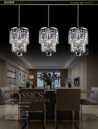 chandeliers and pendant lighting. Strikingly Inpiration Chandelier Pendant Lights Imposing Decoration Modern Crystal Light Stair Hanging Chandeliers And Lighting N