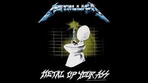 Metallica Hit The Lights Demo Metallica Hit The Lights Enhanced Bass
