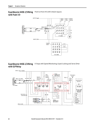 12 relay wiring diagram on 12 images free download wiring diagrams 5 Pole Relay Wiring Diagram 12 relay wiring diagram 11 12 volt relay wiring diagram 5 pole 4 wire relay wiring diagram bosch relay wiring diagram 5 pole