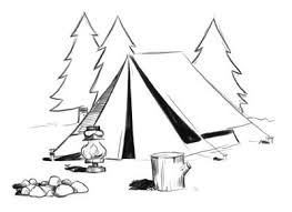 Free Camping Cartoon Pictures Download Free Clip Art Free Clip Art