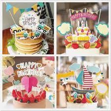 Cartoon Birthday Cake Drawing Kidsbirthdaycakeideascf
