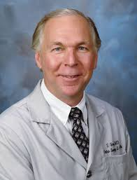 Dr Terry Light Loyola Wheaton Physician Elected President Of U S Bone And Joint