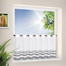 Gardinen Für Kleine Fenster Tipps Zur Gestaltung Und Auswahl