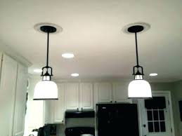 led recessed lighting can lights unique recessed lighting or can lights modern ceiling fans lights