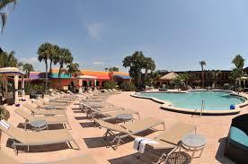coco key resort orlando 2 nights in coco key resort orlando 99 includes