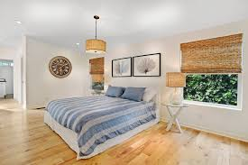 Small One Bedroom Mobile Homes Mobile Home Interior Designs Cool Bedroom Of Beautiful Malibu