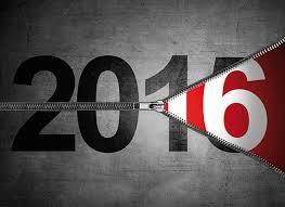 Was die Branche im neuen Jahr bewegen wird | hrtoday.ch