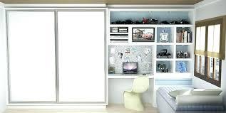 white furniture ideas. Beautiful White Small Bedroom Desk Ideas Office Furniture White Blue Interior Design Built  In Designs With White Furniture Ideas