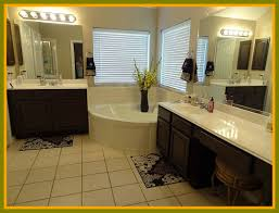 bathroom vanities with makeup table. Incredible Best Bathroom Vanity Makeup Mirrors For Vanities With Table Ideas And Trends A