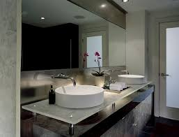 fancy bathrooms. sinks, fancy bathroom sinks sink cabinet and corner storage with double console pottery barn bathrooms o