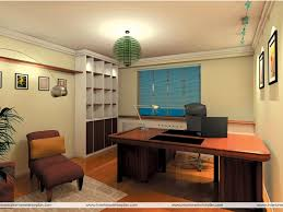 cozy home office design ceiling lights for home office