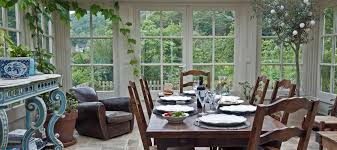 sheepscombe house luxury cotswold rentals conservatory dining room discount home decor home decorator collection build home cotswold