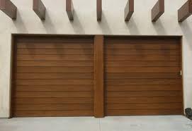 modern garage doorElegant Garage Doors  Custom Garage Door Supplier