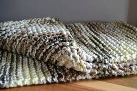 2x3 kitchen rug large size of runners rugs washable beautiful kitchen area rugs cotton rag rugs 2x3 kitchen rug