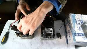 bennett v351 hydraulic pump solenoid swap youtube Bennett Trim Tab Wiring Diagram Bennett Trim Tab Wiring Diagram #44 bennett trim tab wiring diagram for relays