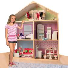cheap dollhouse furniture. Posted By Discount Dollhouse. I Cheap Dollhouse Furniture