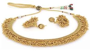 however choosing the perfect ones from so many jewellery designs can be a bit tough to do right