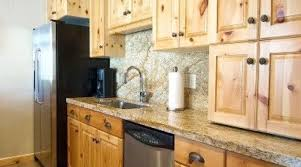 clean sticky wood kitchen cabinets table wooden top 2018 including enchanting grease off stove hood care for cherry best way painted ideas images