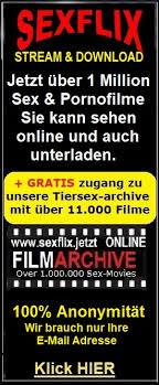 Tiersex DVD filme. Animalsex bilder. Diskreter Post Versand.