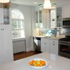 Photo Of Chesapeake Kitchen Design   Washington, DC, United States