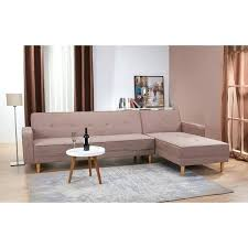 convertible sectional sofas earth convertible sectional sofa bed jennifer convertibles sectional sofa bed