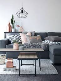 gray couch pillows. Fine Pillows Living Room Dark Gray Couch Ideas Brilliant Grey Unique Best Gold And Throw  Pillows New For On Gray Couch Pillows W
