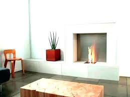 contemporary fireplace surrounds uk modern fireplace surround modern modern fireplace surrounds modern fireplace surrounds uk