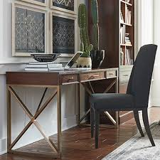 home office furniture indianapolis industrial furniture. Living; Dining; Bedroom; Storage \u0026 Office; HGTV™ Home Office Furniture Indianapolis Industrial E