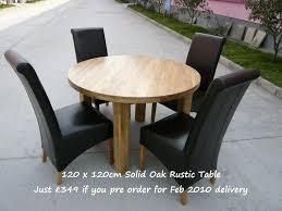 oak dining sets uk round oak dining table info tables room small oak dining tables uk