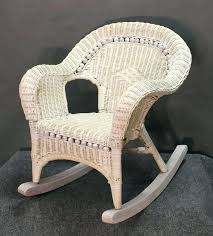 outdoor wicker rocking chair white wicker rocking chair rocking chair set of 2 white regarding awesome outdoor wicker rocking chair
