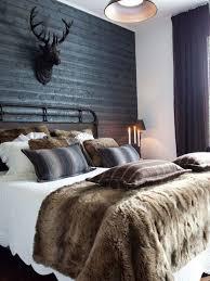 Male Bedroom Decor Male Bedroom Decorating Ideas Home Interior Decor Ideas