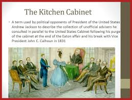 kitchen cabinet jackson. Fascinating Kitchen Cabinet Definition Andrew Jackson Cartoon Riveting Photo Of Popular And The Style