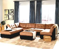 patio furniture small spaces. Full Size Of Sofa Set:sofa Beds For Small Spaces On Sale Contemporary Patio Furniture