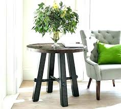small white round accent table small white accent table white pedestal accent table round pedestal accent