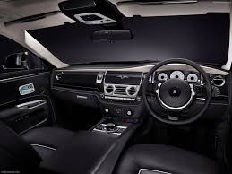 rolls royce phantom 2015 interior. rollsroyce ghost vspecification 2015 interior rolls royce phantom s