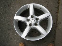 Nissan Wheels Compatible With Infiniti Heres A Chart Myg37