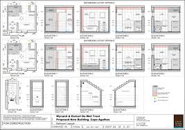 Small Bathroom Bathroom Best Master Bathroom Floor Plans Cape