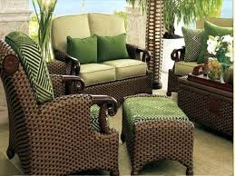 cane patio chairs image of wicker patio chairs set outdoor cane chairs