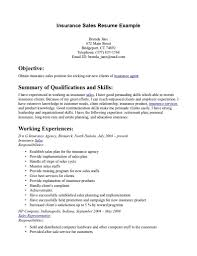 Essay Writing About Malay Wedding Essay Exams With Criteria Oregon