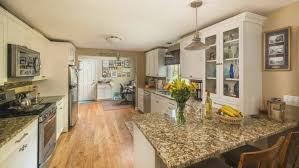 cape cod kitchen design awesome delightfulen designers cape cod ma small remodel style house tmens photograph