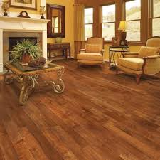 innovative home legend hardwood flooring home legend hand sed maple country 34 in thick x 4