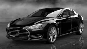 2018 tesla. fine tesla 2018 tesla model s hybrid release date specs usa youtube throughout  throughout tesla