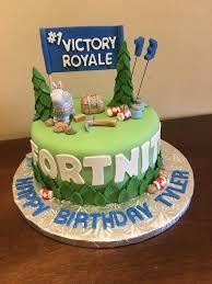 Brandys Cake Design Cupcake Shop St Thomas Ontario Facebook